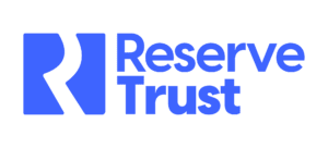 The Reserve Trust Company